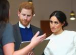 Az asztrológusok kitálaltak: ilyen lesz Harry és Meghan házassága