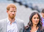 Íme az 5 valódi ok, ami miatt Harryék szakítottak a királyi családdal