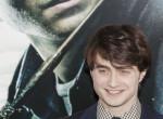 Te is rosszul tudtad? Ezt jelenti valójában Harry Potter homlokán az a jel