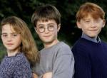 20 éves a Harry Potter - 8 titok, amit biztos nem tudtál a szereplőkről