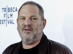 Harvey Weinstein áldozatait kártérítik, nem is akármennyivel