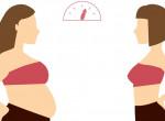 2 hét alatt több centivel karcsúbb has - 6 szokás, ami hozzásegít