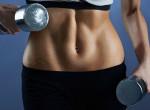 Formáld egyszerre a popsid és a hasad ezzel a gyakorlattal!