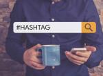 Már a középkorban is használták? Hashtag jelet találtak egy ősi tárgyon