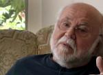 Haumann Péter megtörte a csendet, egy év után először adott interjút