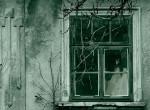 5 kísértetjárta hely, amit jobb, ha elkerülsz