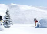 Mi történne, ha 20 méternyi hó esne? A japánok ezt is megoldották