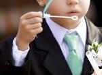 Több mint 100 millió fiú gyermeket kényszerítenek házasságra