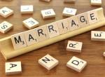 Mi a jó házasság titka?