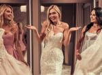 Kiderült: A többszöri házasság jót tesz a nők egészségének