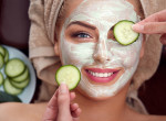 10 nem ismert módszer az apró szépséghibák eltüntetésére