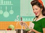 6 zseniális konyhai trükk: Csoda, hogy eddig tudtál nélkülük létezni!