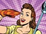10 konyhai fortély, ami alapjaiban változtatja meg a főzési szokásaid