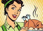 Nagy háziasszony-teszt: Most kiderül, mekkora sztár vagy a konyhában