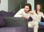 Segítséget kért a házimunkában a nő, férje a lehető legaljasabb módon reagált