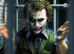 A Joker-szerep végzett vele? Heath Ledger tragikus élete és halála