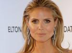 Heidi Klum tombol - Évek óta pasija van, mégis exférjére féltékeny