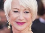 Helen Mirren oltári nagyot zakózott a cannes-i filmfesztiválon