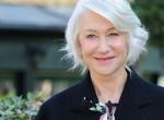 Sosem találnád ki, Helen Mirren melyik hollywoodi szívtiprót csábította el - Fotók