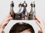 Megvan a nyertes! Ő lett a legszexibb herceg 2020-ban