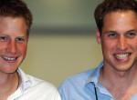 Nem pletyka Harry és Vilmos viszálya: Ha Diana élne, összetörné a fiai konfliktusa