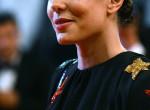 Így még sosem láthattad: Új frizurával jelent meg a hercegnő - Fotók