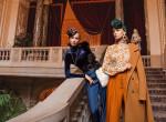 Szembemegy a trendekkel a vagány divatmárka - Imádjuk az új kollekciót!