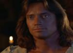 Durván megöregedett: Így néz ki most a Herkules sorozat sztárja - Fotók