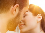 Herpesszel ért véget az első csók, dühös randipartnere így állt bosszút a nőn