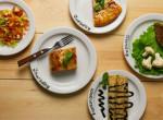 Levesek, főételek és desszertek: Íme, a heti menü tele minden jóval!