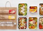Filléres ebédötletek a heti menüben a hó végére: íme 12 pénztárcakímélő fogás