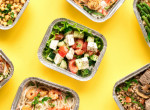 Készítsd el a tavasz legjobb ételeit! Finom falatok a heti menüben