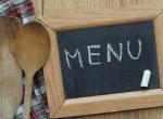 Induljon a nyár ínycsiklandó ételekkel – itt a heti menü!