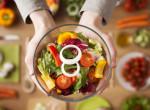 Íme, 8 recept, ami jól jöhet a hétre – menüajánló!