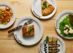 Fejedelmi falatok ebédre: Ezeket a recepteket ajánljuk a hétre