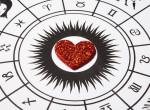 Hétvégi szerelmi horoszkóp: Angyalok vigyáznak a Skorpióra