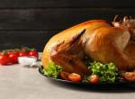 Nyárköszöntő hétvégi menü: Készítsd el a hónap legfinomabb ebédjeit!