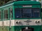 Szeptembertől új metróvonala lesz Budapestnek