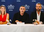 Nemzetközi szervezettel indít mentorprogramot a Magyar Divat & Design Ügynökség