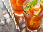 Káros lehet: Ezért nem szabadna hideg italokat fogyasztanunk a hőségben