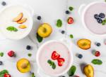 Hűtsd le magad: Ezekkel a levesekkel semmi esélye a hőségnek ellened!