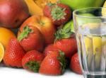 Hidratálj! Ezek a finomságok extra sok vizet tartalmaznak