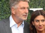 Tragédia a nagy bejelentés után: Alec Baldwin felesége elvetélt