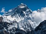 Kitaláció vagy valóság? Van egy hely a Himalájában, ahol a halhatatlanság titkát őrzik