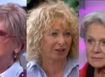 Legendás színésznők, akiket lányaik is követtek a pályán