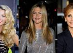 Tíz hollywoodi híresség, akinek a frizurája híresebb lett, mint ő maga