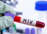 Új remény a HIV-pozitív betegeknek: eltüntette a vírust egy gyógyszerkoktél