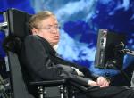 Gyászol a világ: Elhunyt Stephen Hawking
