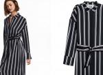 Kilenc elegáns ruha 10 ezer forint alatt, amit megérdemel a gardróbod