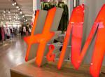 Így ejtik a menő dizájner márkát, amivel idén összeáll a H&M